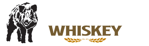 Gemenc Whiskey