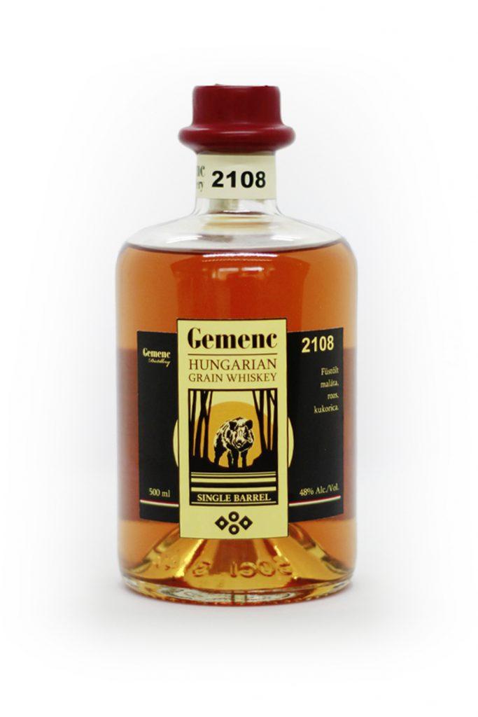 2108 whiskey